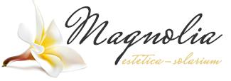 Magnolia Estetica Parma